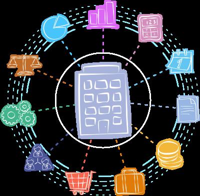 Іконка-BAS-Комплексне-управління-підприємством